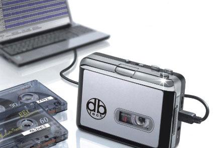 DBTech-USB-Cassette-to-MP3-Converter-2