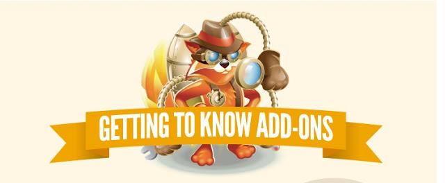 FirefoxAddons