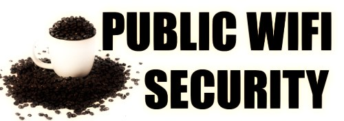 PublicWifiSecurity