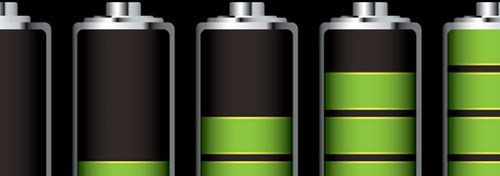 charge-battery-overnight
