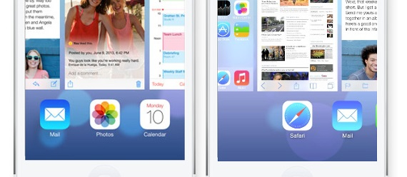 iOS-7-Multitasking