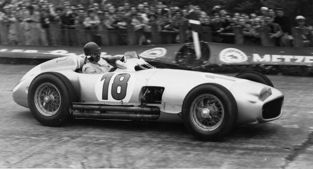 1954-mercedes-benz-w196