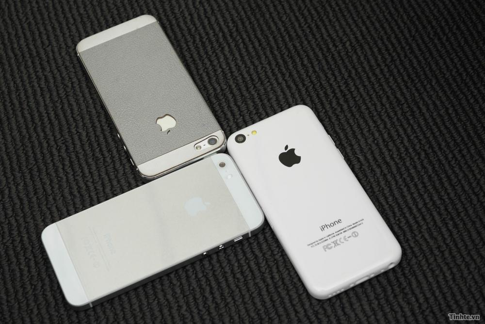 iPhone-5s-vs-iPhone-5C-vs-iPhone-5-1