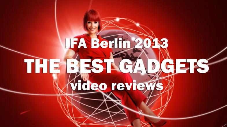 IFA-BERLIN-2013
