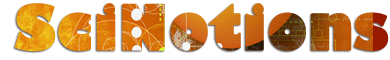Science and Technology News logo