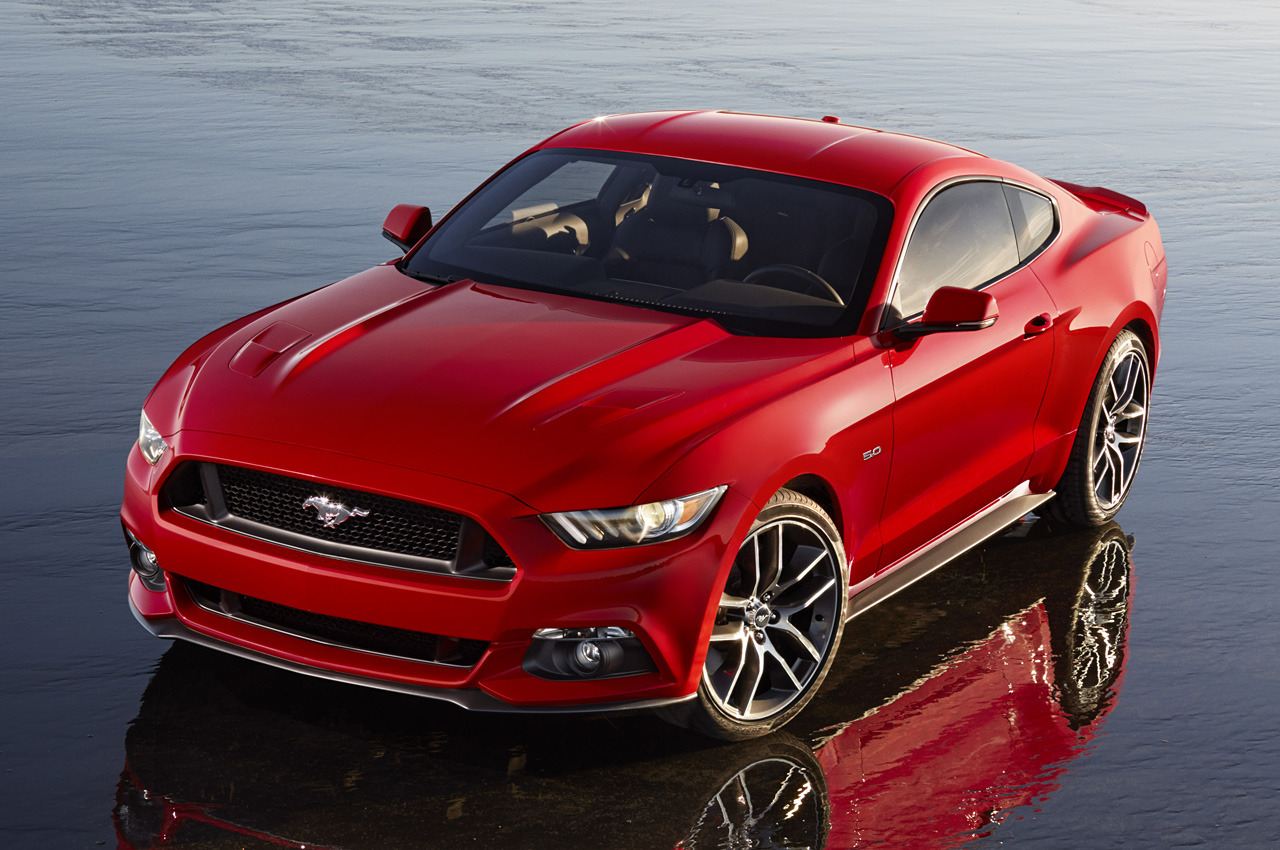 01-2015-ford-mustang-1