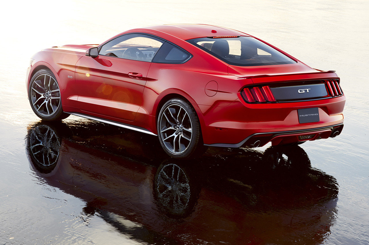 02-2015-ford-mustang-1