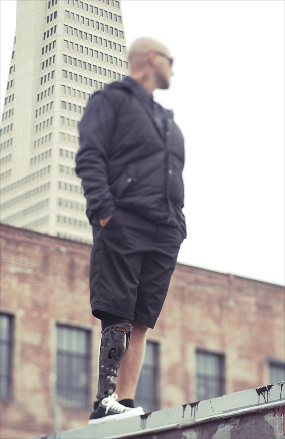 Artificial Limbs by Scott Stummit (10)