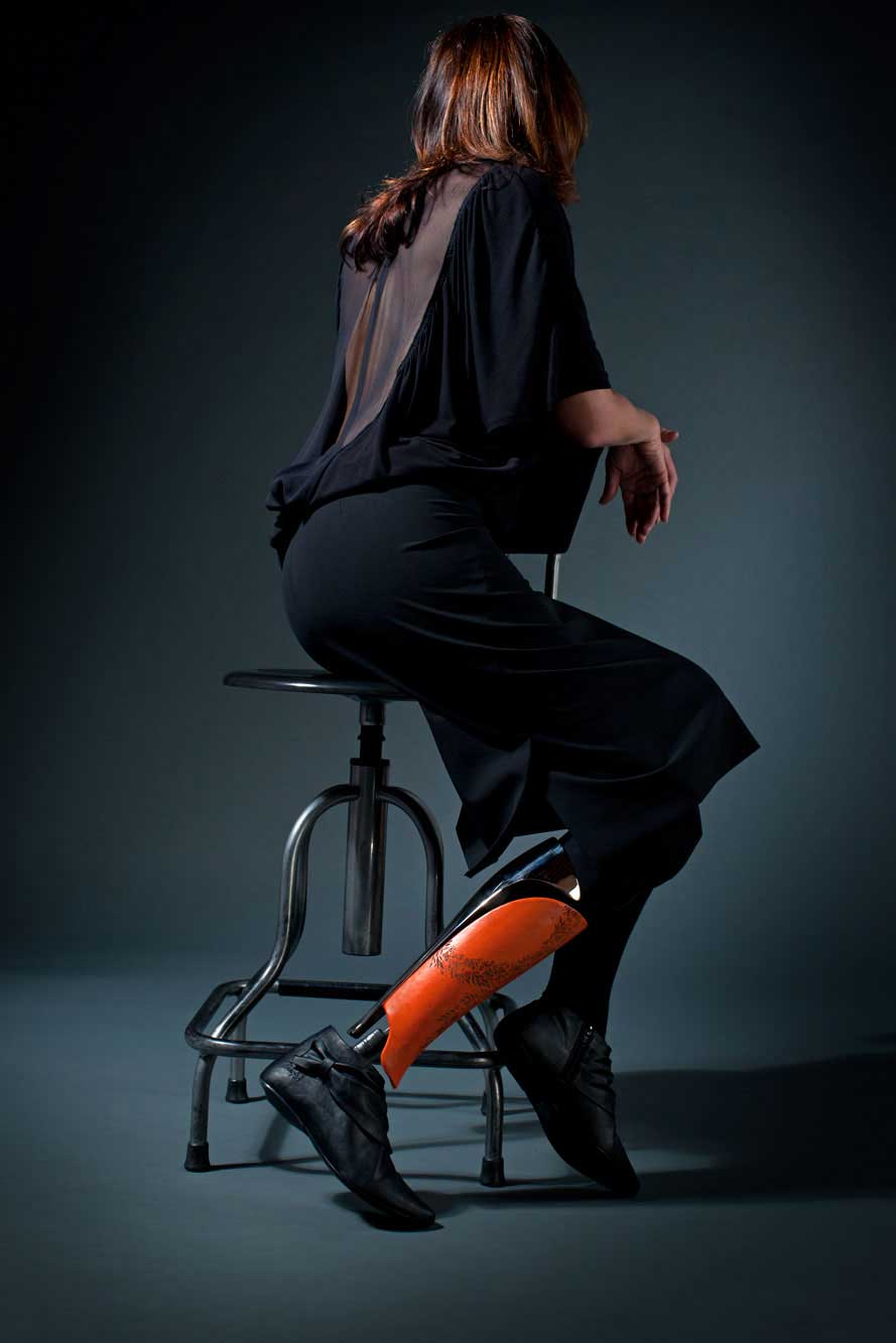 Artificial Limbs by Scott Stummit (11)