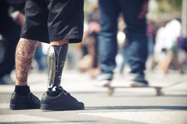 Artificial Limbs by Scott Stummit (14)