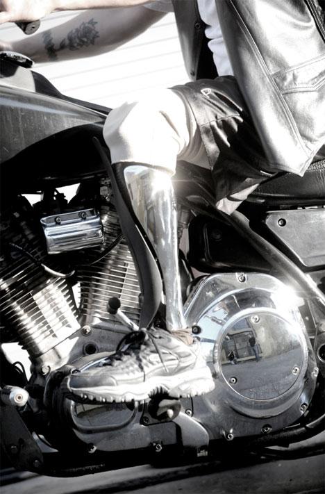 Artificial Limbs by Scott Stummit (5)