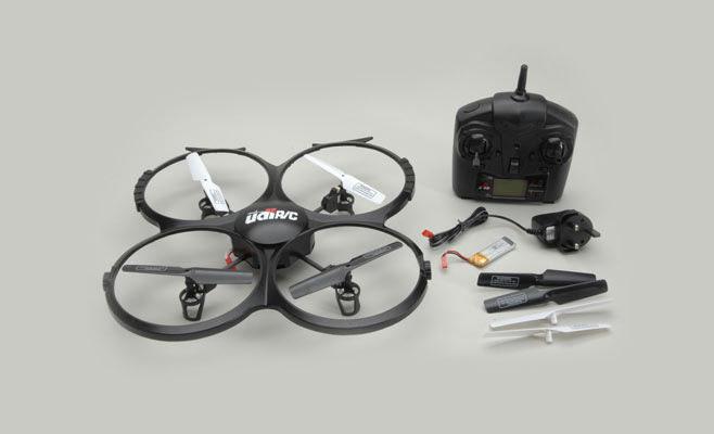 Gyro-RC-Quadcopter-with-Camera