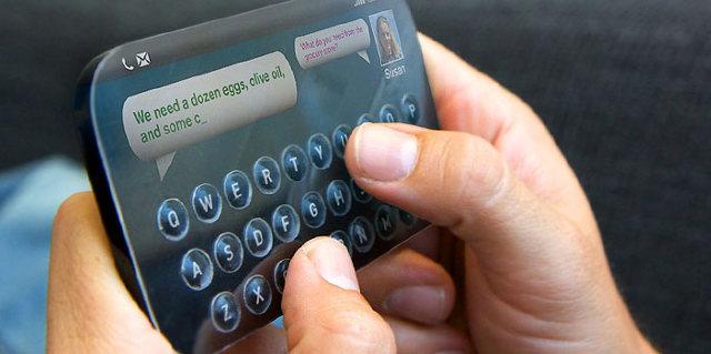 dynamic-future-smartphone