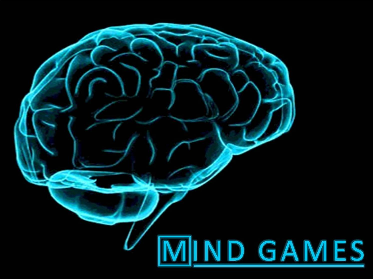 Image result for mind games