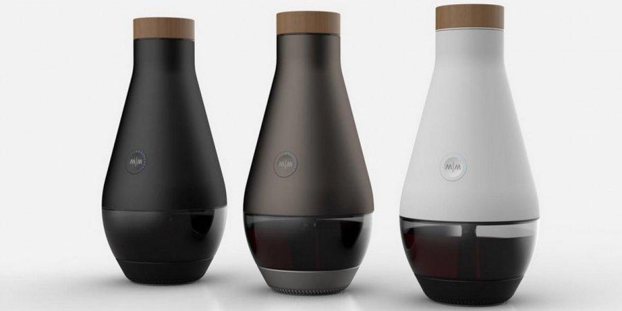 miracle-machine-water-wine-3