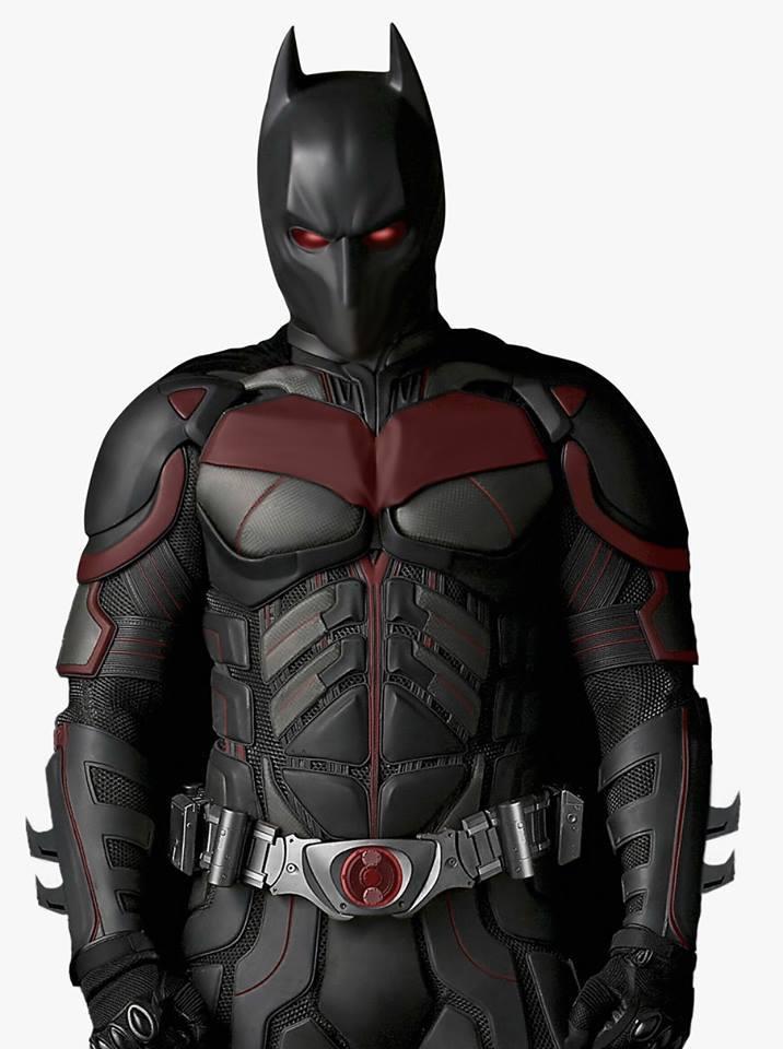 Batman Fan Art (29)