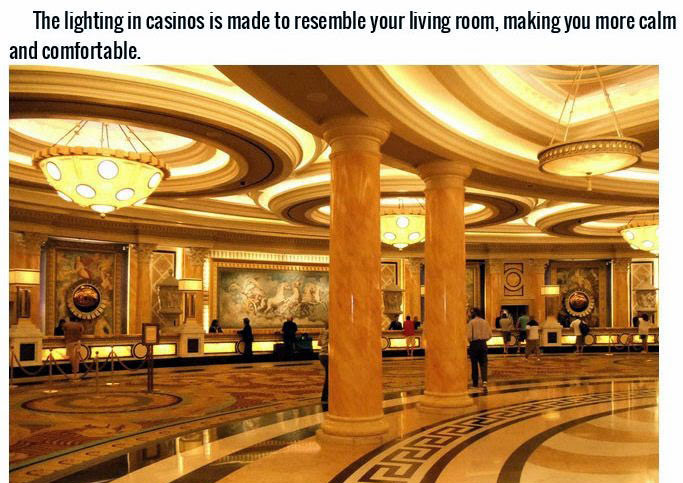 Interesting facts about gambling (8)