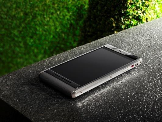 vertu-aster-smartphone