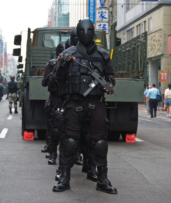 taiwan-special-forces-uniforms-5