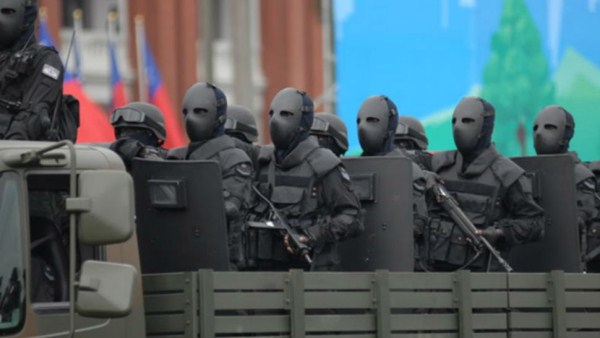 taiwan-special-forces-uniforms-6