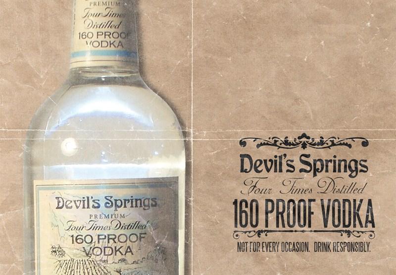 Devils-Springs-Vodka-Alcholol Content