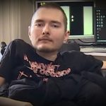 First head transplant in history has a Russian volunteer