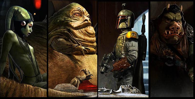 Star Wars Artwork Fanmade 18