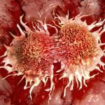 Breakthrough: scientists can target cancer cells with 50 times less chemo