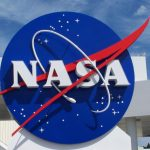 NASA has announced that all their research will be available for free