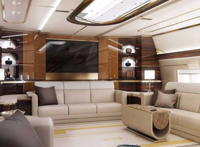 luxurious-boeign-747-8-vip-airplane-3