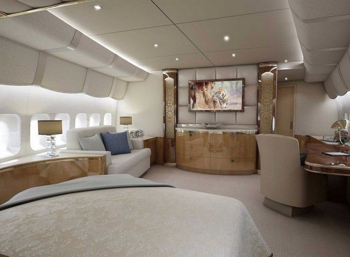 luxurious-boeign-747-8-vip-airplane-5