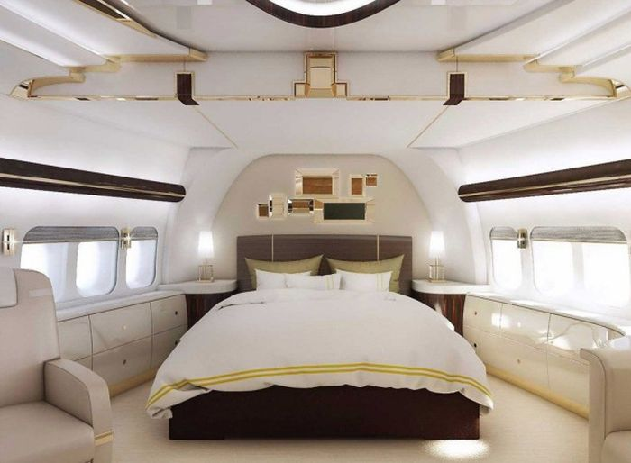 luxurious-boeign-747-8-vip-airplane-6