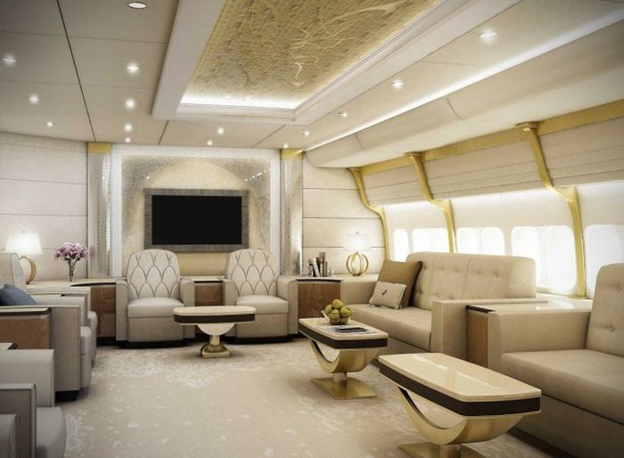 luxurious-boeign-747-8-vip-airplane-7