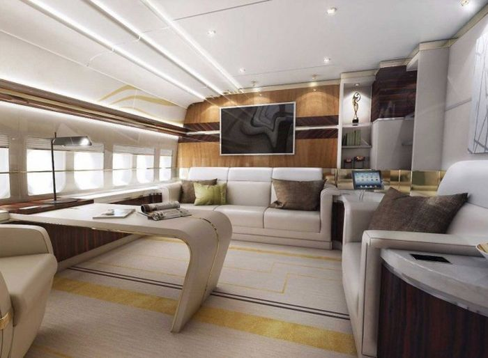 luxurious-boeign-747-8-vip-airplane-9