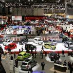 Paris Motor Show 2016: the most beautiful concept cars