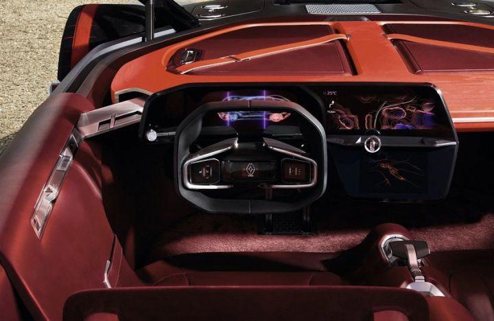 renault-trezor-concept-design-car2