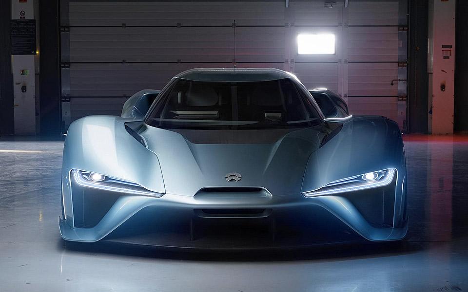 nio-ep9-fast-eletric-car-2