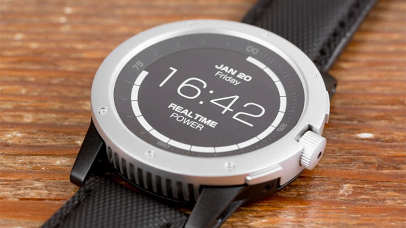 powerwatch-a-smartwatch-that-never-needs-charging-2