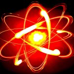News from Germany: Massive nuclear fusion reactor is a success