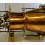 EmDrive Thruster – NASA engine that defies the laws of physics?