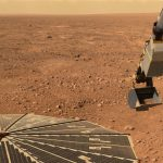 The deadly secret buried in the soil of Mars: Mars Soil May Be Toxic!