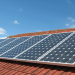 DYI: How to build a photovoltaic solar panel system