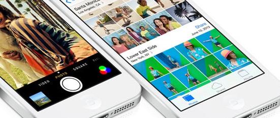 Apple-iOS7-camera