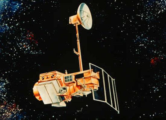 Landsat5