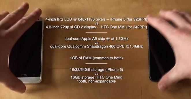 HTC-One-Mini-vs-iPhone-5-2