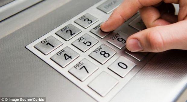 credit-cards-pins