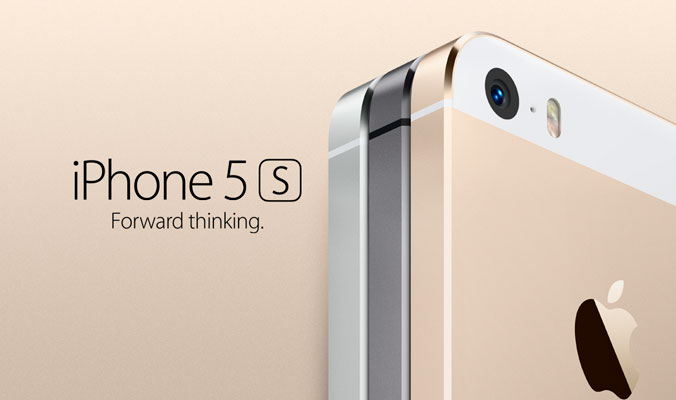 iPhone-5S-official-image