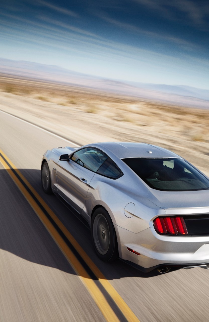 2015-ford-mustang-gt-28-1
