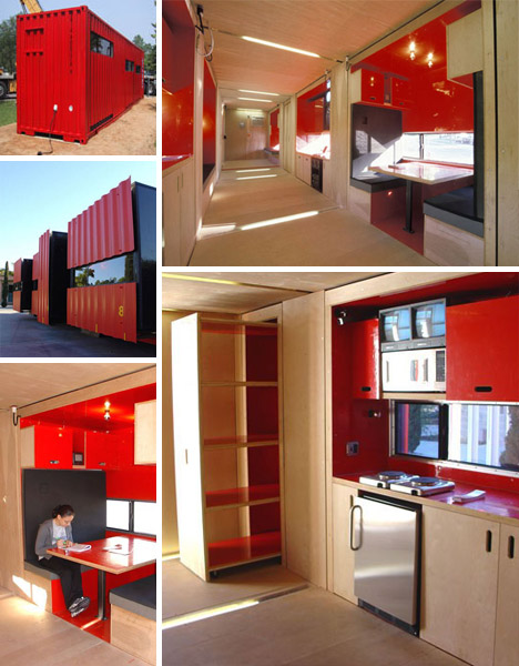 cargo-container-home-interiors