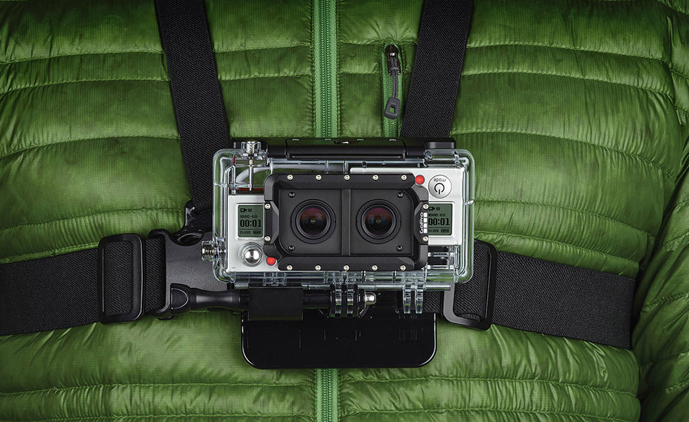 GoPro-3D-Dual-HERO-System